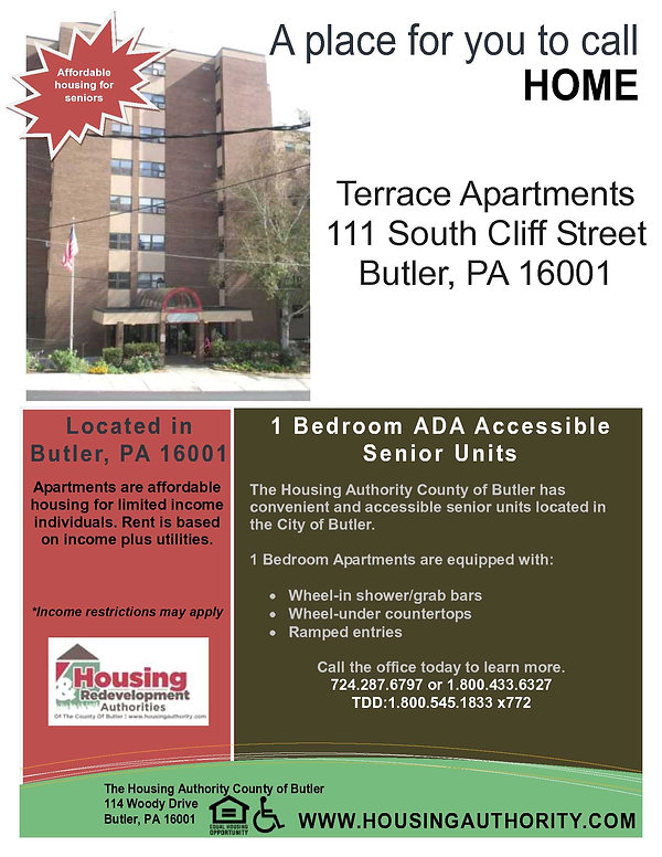 Terrace ADA Units Flyer 2019.jpg