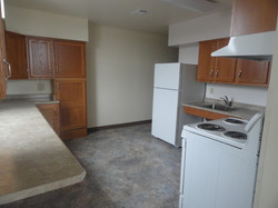 Newly Renovated ADA Accessible Unit.JPG