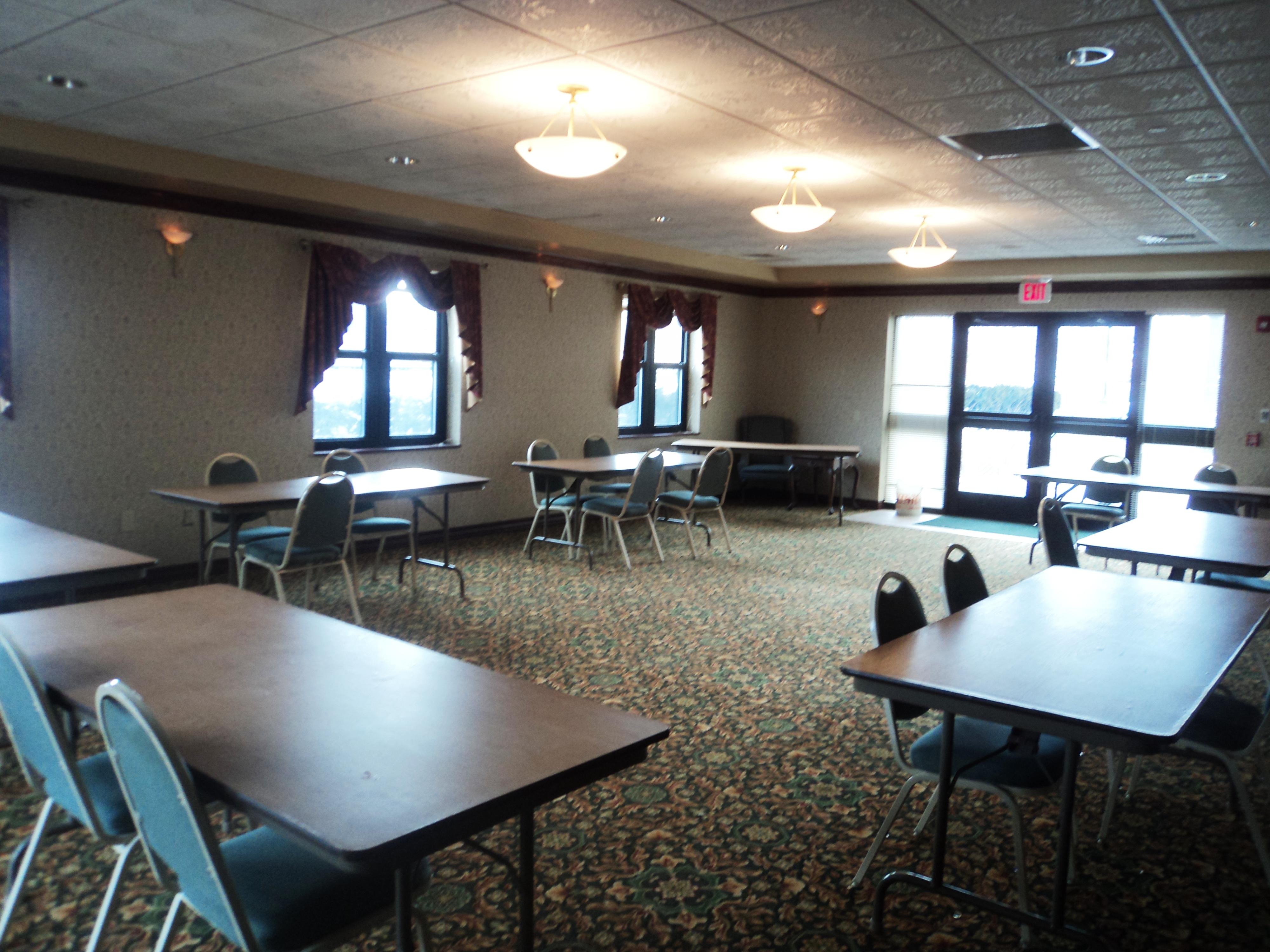 Cliffside Community Room.JPG
