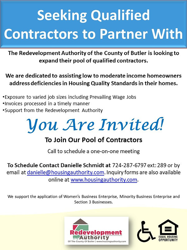 Contractor Meet and Greet June 2020 one_