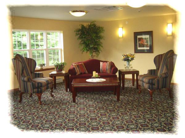 Third Floor Sitting Room.JPG