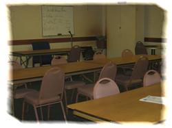 Community Room.JPG
