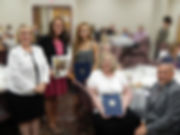 Blurred Group Photo.jpg