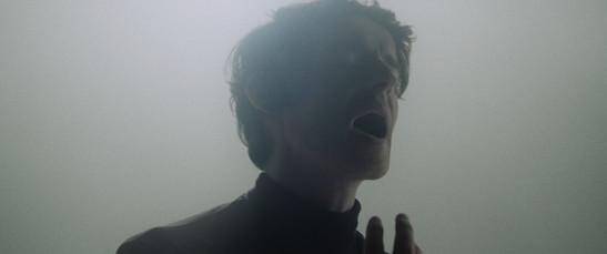 MOTSA __ No Fear (Official Video).00_03_