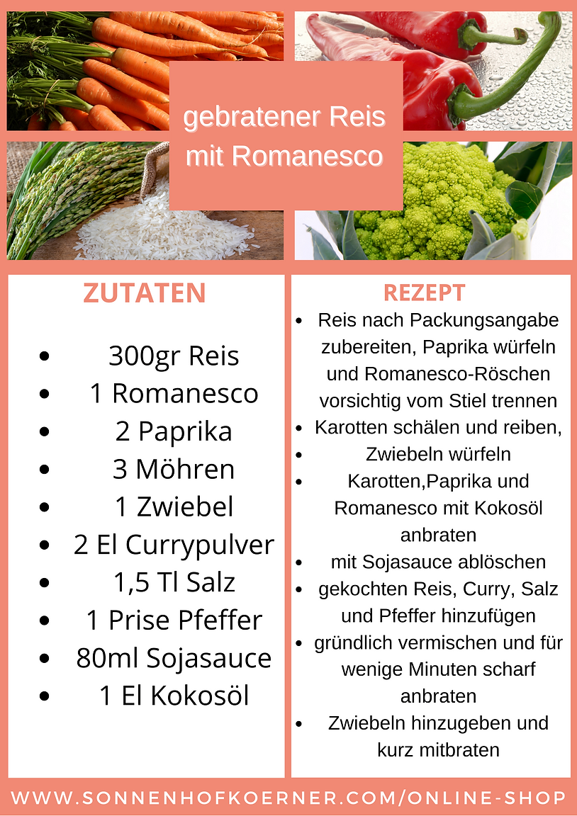 gebratener Reis mit Romanesco.png