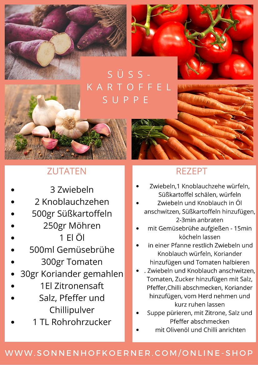 Süßkartoffelsuppe.png