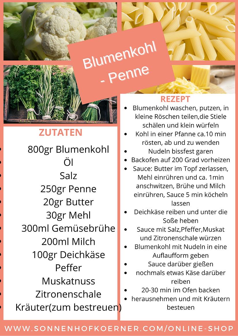 Blumenkohl-Penne.png