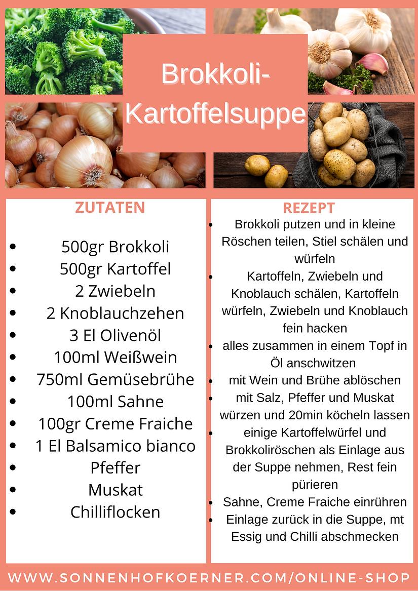 Brokkoli Kartoffelsuppe.png