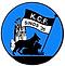 Logo KCF.png