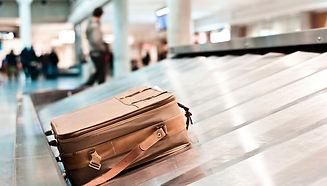 bagaglio-smarrito-cosa-fare.jpg