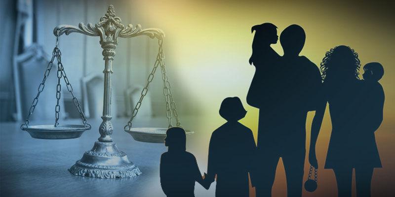 diritto-di-famiglia-studio-senatori.jpg