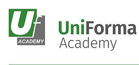 logo academy uni.jpg