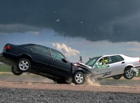 Risarcimento diretto nei sinistri stradali: disciplina e giurisprudenza Leggi l'articolo completo: