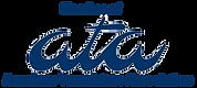 ATA logo 3.png