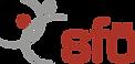 sfö logo.png