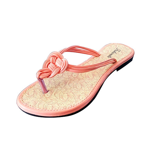 Fashionitz Women's Flats