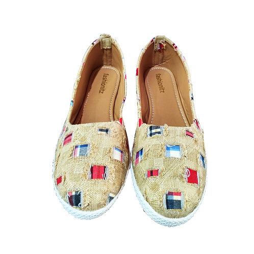 Fashionitz Women's Shoes