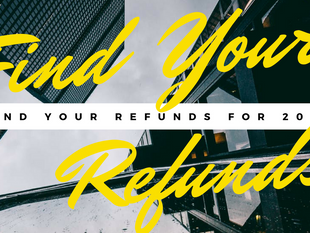 Calculate Your Potential Refunds on Duty Drawback Now