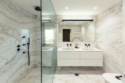Marble bathroom interior design.jpg