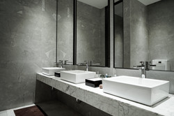 Carrara Vanity Top.jpg