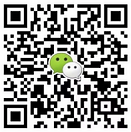 Donation Group QR Code 2021.png