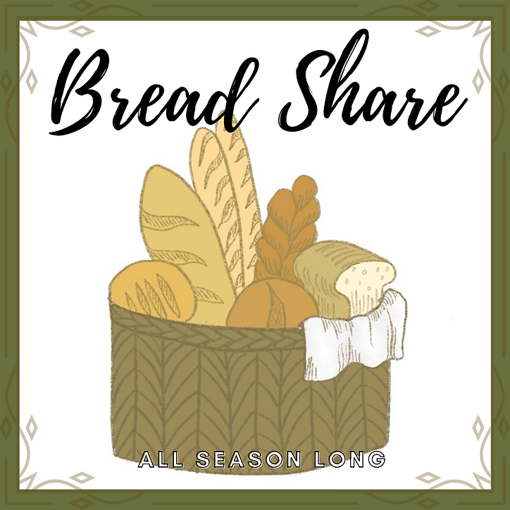 Bread Share (w_ illustration).png