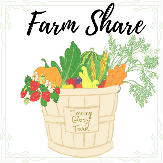 Farm Share