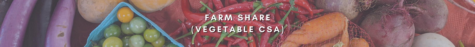 Farm Share Page Header.png