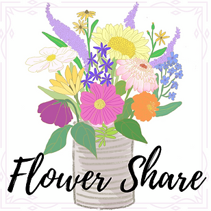 Flower Share Product photo (2).png