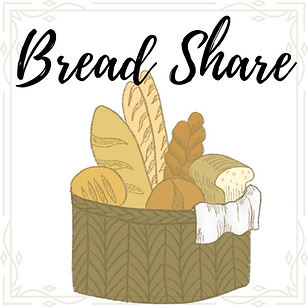 Bread Share Product photo (2).png