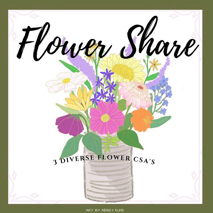Flower Share (w_ illustration) (1).png