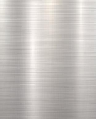 Screen Shot 2020-02-02 at 4.06.07 PM.png