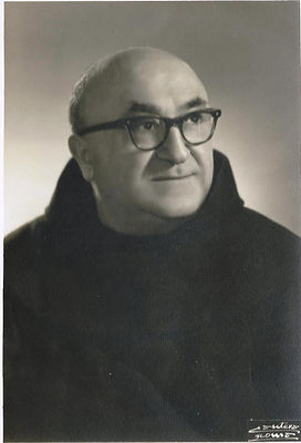 Karlo Balic