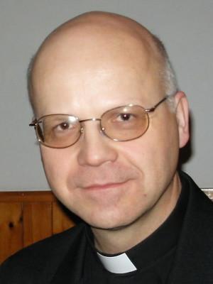 Nuovo Presidente della Società Mariologica Polacca