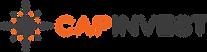 Cap_invest_Logo.png