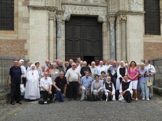 72a Sessione della Società Francese