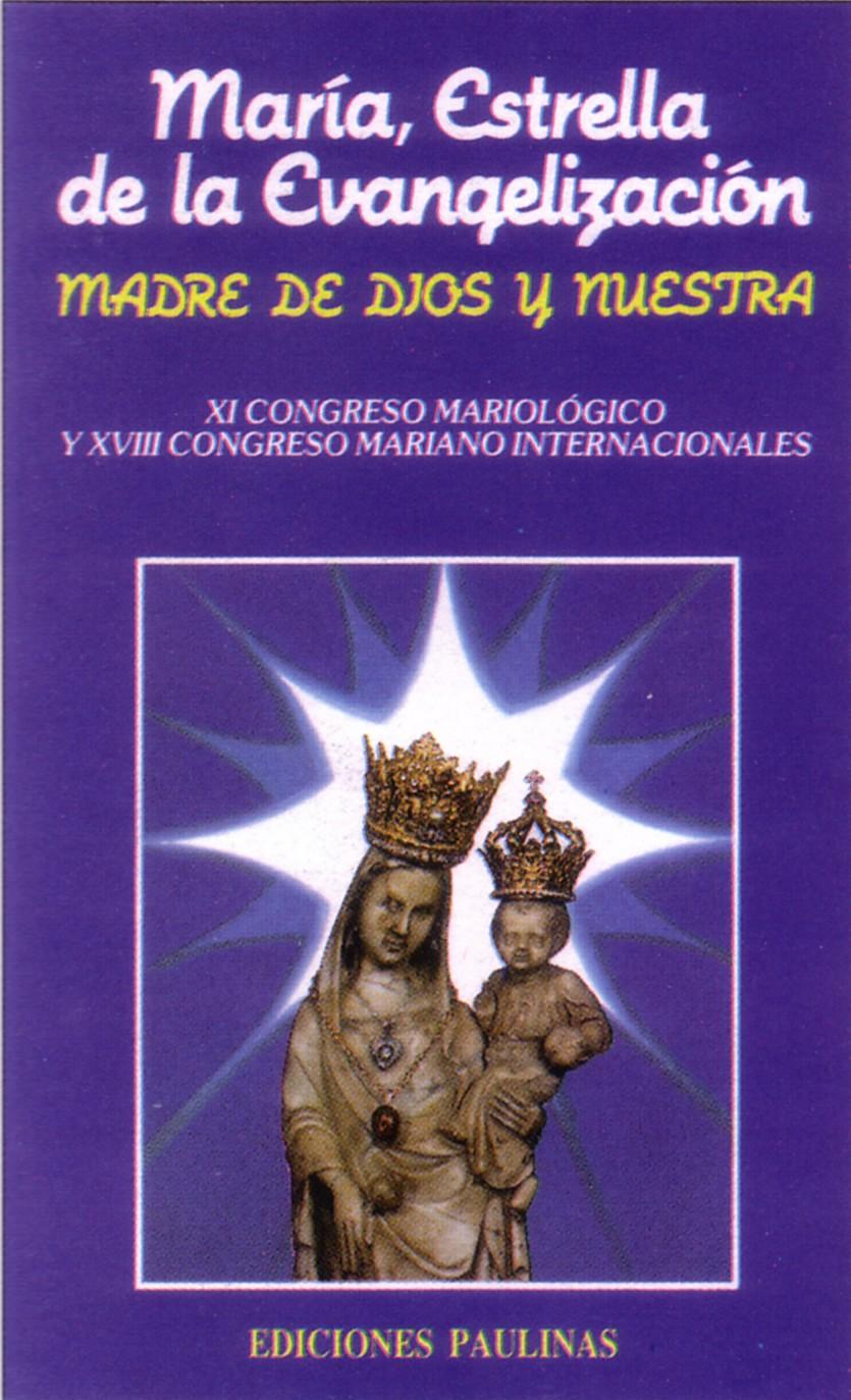 Huelva01