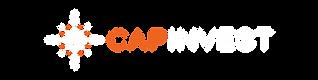Cap_invest_Logo_REV.png