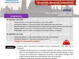 Congresso Mariologico online