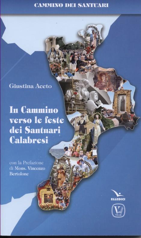 Santuari Calabria