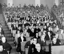 1950o