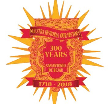 Second Tricentennial Symposium of Bexar County