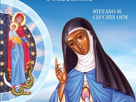 Nuova breve biografia di Suor Maria