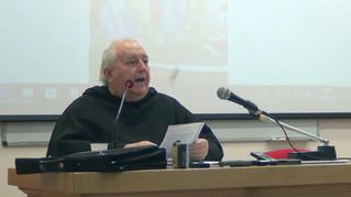 Ci ha lasciati P. Silvano Maggiani