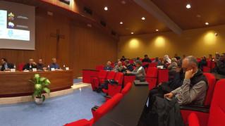 XXIX Colloquio Internazionale di Mariologia