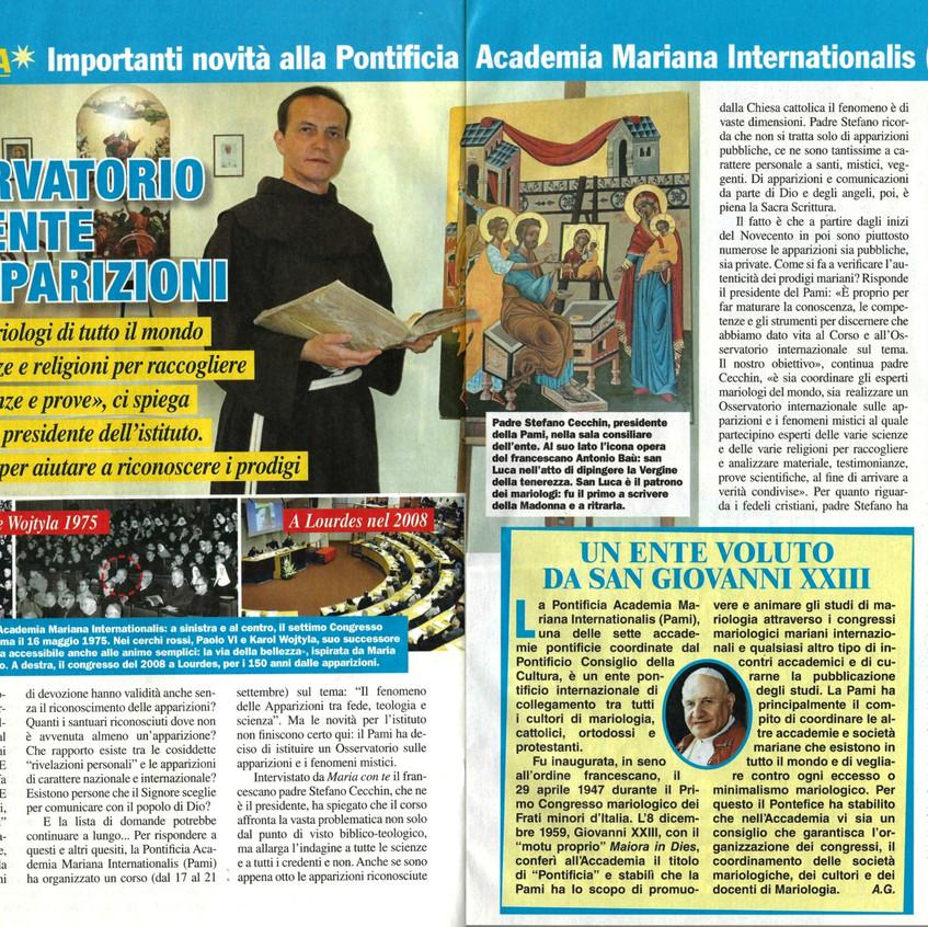 Mariaconte21