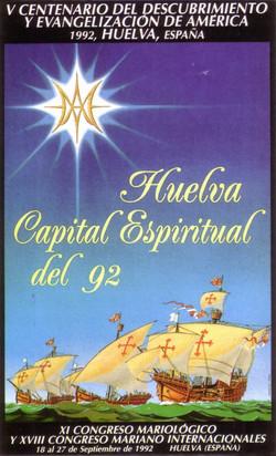 Huelva02