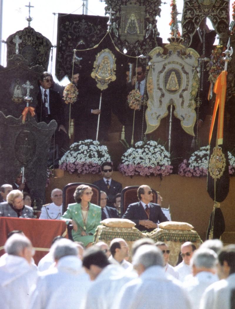 Huelva17