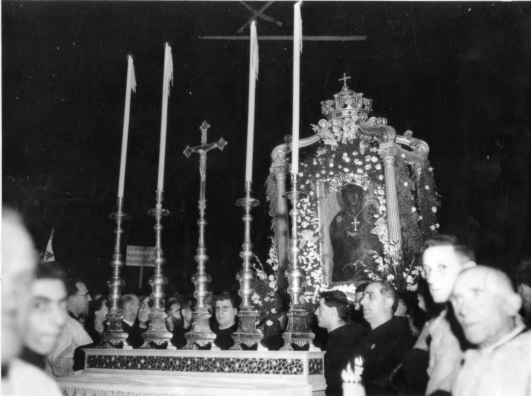 1954r