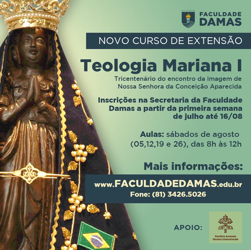 Brasil001
